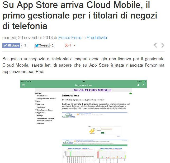 how to close slack app on mobile