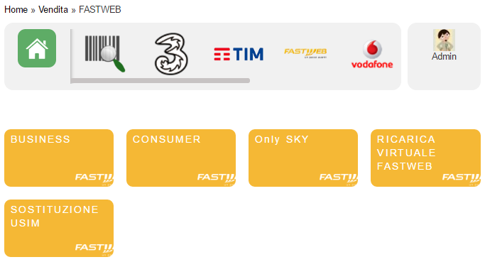listini-fastweb-canvass-software-negozi-telefonia