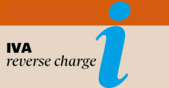 Forexinfo reverse charge