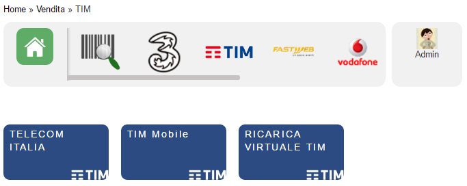 listini-TIM-canvass-software-negozi-telefonia