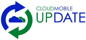 Cloud Mobile Update