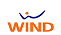 software wind Giugno