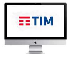 gestionale, Cloud Mobile, tim, franchising tim, negozio tim, software tim, programma telefonia tim, negozio telefonia tim, listini ufficiali tim, listini telecom italia, gare tim, telecom, cloud mobile per tim, convention tim