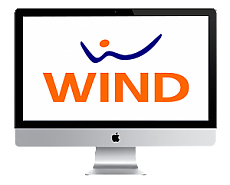 soglie wind, rendicontazione wind, incentivazione wind, boot wind, gestionale wind, gara wind, masterdealer wind, cloud mobile negozio wind, canvass wind, incasso wind, compensi wind, rendiconto wind, convention wind