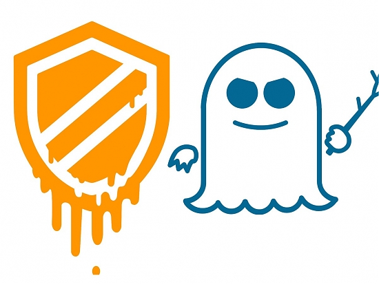 Meltdown, Spectre, cpu, Intel, AMD, ARM, CVE-2017-5753, CVE-2017-5715, CVE-2017-5754