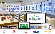 gestionale telefonia, gestionale negozi telefonia, miglior software negozi telefonia, cloud negozi telefonia, software franchising telefonia, software negozi wind, software vodafone, software negozi h3g, software negozi tim, software telecom