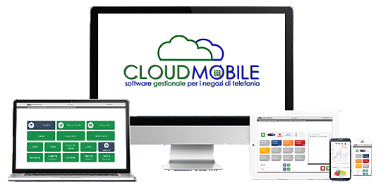 software, telefonia, pos, mobile, suite, software negozio telefonia, negozio, coud, punto cassa, suite software, applicativo, kit per negozio, misuratore fiscale, stampa scontrino