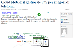 ios android gestionale telefonia