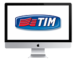 gestionale centro tim